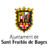 sant-fruitos-de-bages